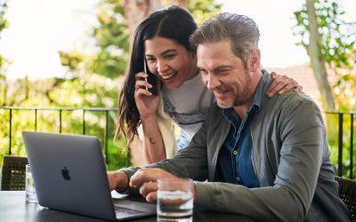 Comment financer votre retraite grâce à vos impôts ?